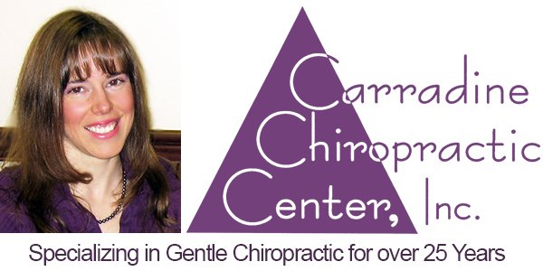 Boardman, OH Carradine Chiropractic Center, Inc.